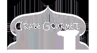:: RESTAURANTE ARABE GOURMET ::